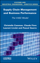 Supply Chain Management and Business Performance: The VASC Model (1786300745) cover image