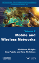 Mobile and Wireless Networks (1848217145) cover image