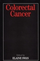 Colorectal Cancer  (1861563345) cover image