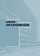 Arbeits- und Schutzgerüste (3433016445) cover image