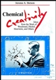 Chemical Creativity: Ideas from the Work of Woodward, Hückel, Meerwein, and Others (3527297545) cover image