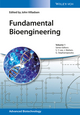 Fundamental Bioengineering (3527336745) cover image