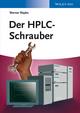 Der HPLC-Schrauber (3527676945) cover image