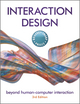 Interaction Design: Beyond Human - Computer Interaction, 3rd Edition (EHEP001645) cover image