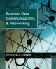 Business Data Communications and Networking, 11th Edition (EHEP002045) cover image