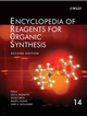 Encyclopedia of Reagents for Organic Synthesis, 14 Volume Set, 2nd Edition (0470017546) cover image