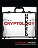Cryptology Unlocked (0470060646) cover image