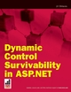 Dynamic Control Survivability in ASP.NET (0470279346) cover image