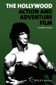 The Hollywood Action and Adventure Film (0470659246) cover image
