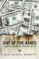 Out of the Ashes: Tools for Recovering Corporate Health (0470754346) cover image