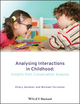 Analysing Interactions in Childhood: Insights from Conversation Analysis (0470760346) cover image