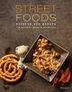 Street Foods (0470928646) cover image