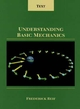 Understanding Basic Mechanics  (0471116246) cover image