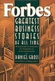 Forbes® Greatest Business Stories of All Time (0471143146) cover image