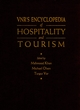 VNR's Encyclopedia of Hospitality and Tourism (0471293946) cover image