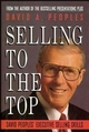 Selling to the Top: David Peoples' Executive Selling Skills (0471581046) cover image