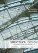 Structural Design: A Practical Guide for Architects, 2nd Edition (0471789046) cover image
