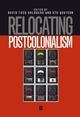 Relocating Postcolonialism (0631208046) cover image