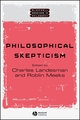 Philosophical Skepticism (0631213546) cover image