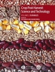 Crop Post-Harvest: Science and Technology, Volume 2, Durables Case Studies in the handling and storage of durable commodities (0632057246) cover image