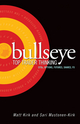 Bullseye: Top Trader Thinking (0731400046) cover image