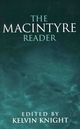 The MacIntyre Reader (0745619746) cover image