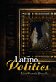 Introduction to Latino Politics in the U.S. (0745633846) cover image