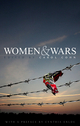 Women and Wars: Contested Histories, Uncertain Futures (0745642446) cover image