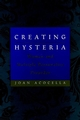 Creating Hysteria: Women and Multiple Personality Disorder (0787947946) cover image