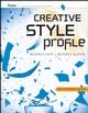 Creative Style Profile: Facilitator's Guide (0787989746) cover image