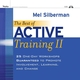 The Best of Active Training II: 25 One-Day Workshops Guaranteed to Promote Involvement, Learning, and Change (0787996246) cover image