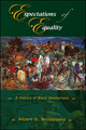 Expectations of Equality: A History of Black Westerners (0882952846) cover image