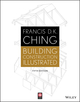 Building Construction Illustrated, 5th Edition (1118458346) cover image
