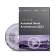 Learning Autodesk Revit Architecture 2013: A Video Introduction (1118465946) cover image
