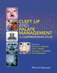 Cleft Lip and Palate Management: A Comprehensive Atlas (1118607546) cover image