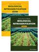 Biological Nitrogen Fixation, 2 Volume Set (1118637046) cover image