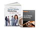 Social Media Marketing Essential Learning Kit (1118738446) cover image