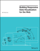 Building Responsive Data Visualization for the Web (1119067146) cover image