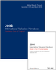 2016 International Valuation Handbook - Guide to Cost of Capital + Semiannual PDF Update (Set) (1119301246) cover image
