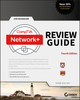 CompTIA Network+ Review Guide: Exam N10-007, 4th Edition (1119432146) cover image