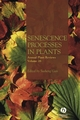 Annual Plant Reviews, Volume 26, Senescence Processes in Plants (1405139846) cover image