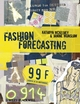 Fashion Forecasting (1405140046) cover image