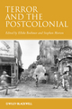 Terror and the Postcolonial: A Concise Companion (1405191546) cover image
