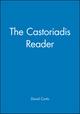 The Castoriadis Reader (1557867046) cover image