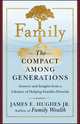 Family: The Compact Among Generations (1576600246) cover image