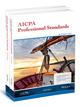 AICPA Professional Standards, 2017, Set