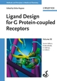 Ligand Design for G Protein-coupled Receptors, Volume 30 (3527312846) cover image