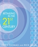Retailing in the 21st Century (EHEP000646) cover image