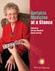 Geriatric Medicine at a Glance (EHEP003346) cover image