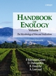 Handbook of Enology, 2nd Edition, Volume 1, The Microbiology of Wine and Vinifications (0470010347) cover image